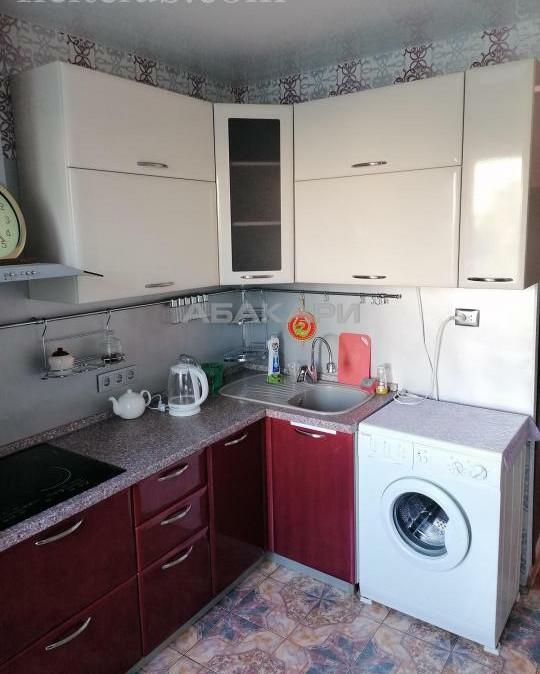 3-комнатная Воронова Ястынское поле мкр-н за 27000 руб/мес фото 10