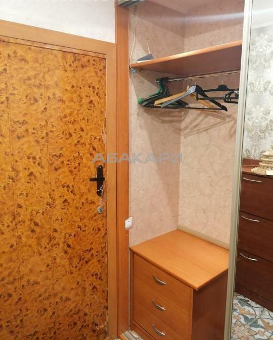 3-комнатная Воронова Ястынское поле мкр-н за 27000 руб/мес фото 15