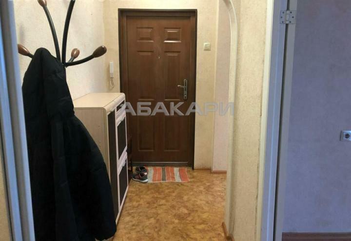 3-комнатная 9-го Мая Планета ост. за 25000 руб/мес фото 4