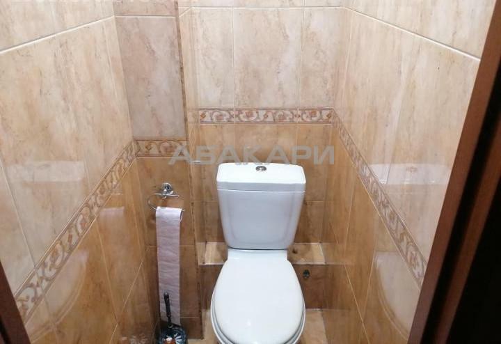 3-комнатная Воронова Ястынское поле мкр-н за 27000 руб/мес фото 8
