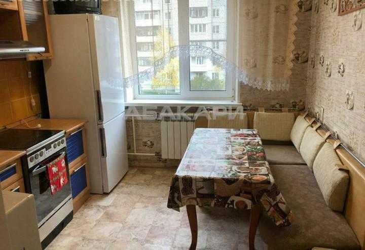 3-комнатная 9-го Мая Планета ост. за 25000 руб/мес фото 10