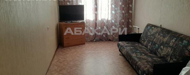 1-комнатная Сопочная Николаевка мкр-н за 12000 руб/мес фото 1