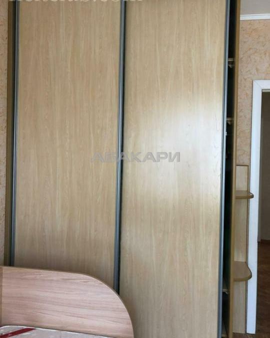 3-комнатная 9-го Мая Планета ост. за 25000 руб/мес фото 5