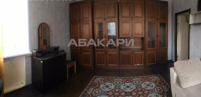 1-комнатная Львовская Энергетиков мкр-н за 12000 руб/мес фото 4