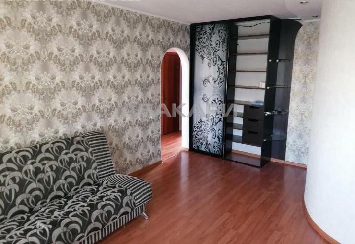 3-комнатная Воронова Ястынское поле мкр-н за 27000 руб/мес фото 7