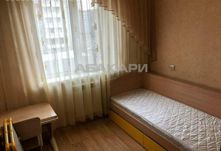 3-комнатная 9-го Мая Планета ост. за 25000 руб/мес фото 2