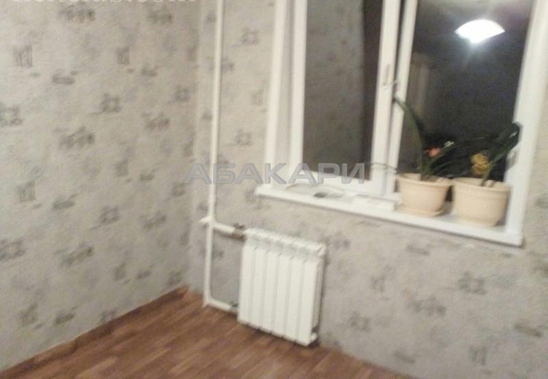 2-комнатная Терешковой Зеленая роща мкр-н за 14000 руб/мес фото 3