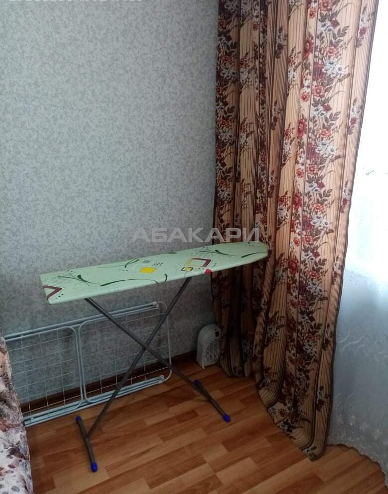 гостинка 26 Бакинских комиссаров КрасТЭЦ за 9000 руб/мес фото 6