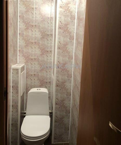 1-комнатная Фруктовая Ботанический мкр-н за 13000 руб/мес фото 4