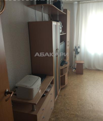 1-комнатная Алексеева Северный мкр-н за 15000 руб/мес фото 2