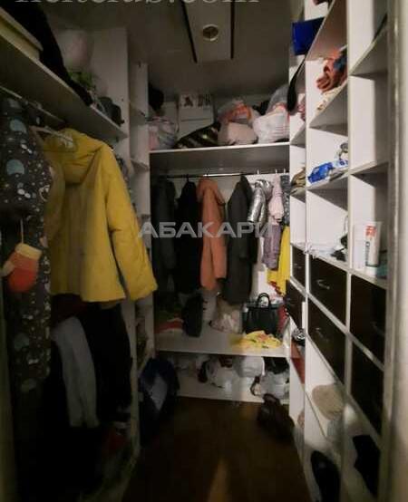 1-комнатная Мирошниченко Ботанический мкр-н за 15000 руб/мес фото 2
