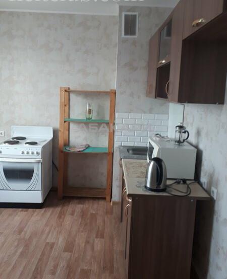 2-комнатная Батурина Взлетка мкр-н за 19000 руб/мес фото 8