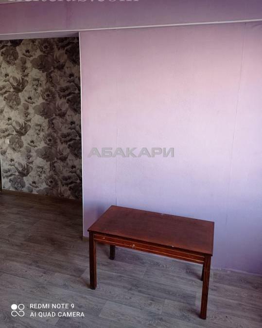 1-комнатная Московская ДК 1 Мая-Баджей за 14000 руб/мес фото 6