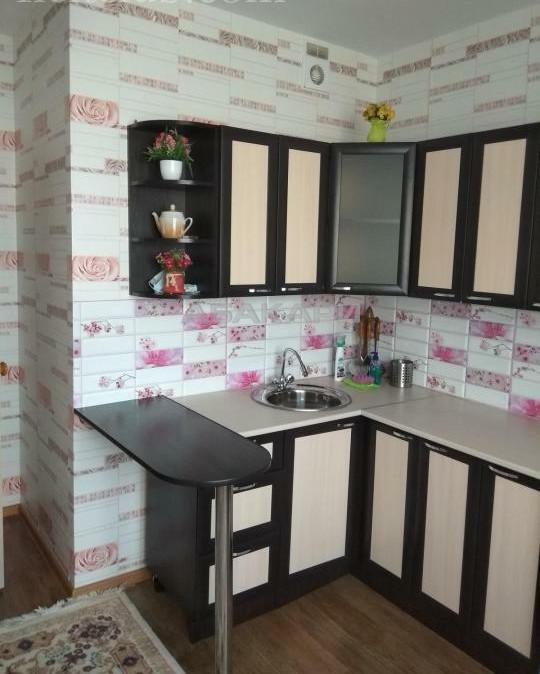 1-комнатная Ольховая Солнечный мкр-н за 11000 руб/мес фото 6