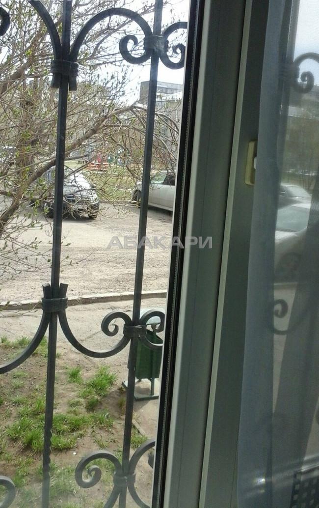 гостинка Гусарова Северо-Западный мкр-н за 10000 руб/мес фото 6