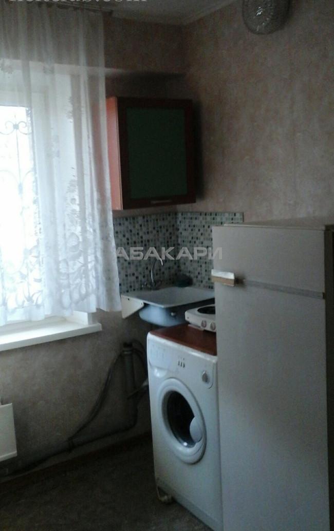 гостинка Гусарова Северо-Западный мкр-н за 10000 руб/мес фото 5