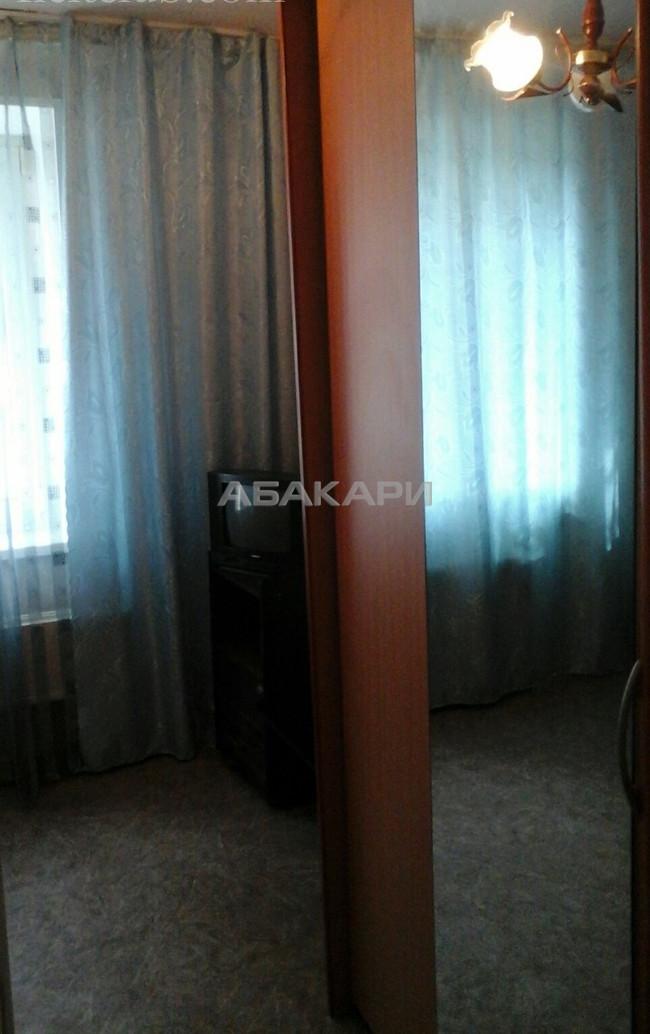 гостинка Гусарова Северо-Западный мкр-н за 10000 руб/мес фото 3