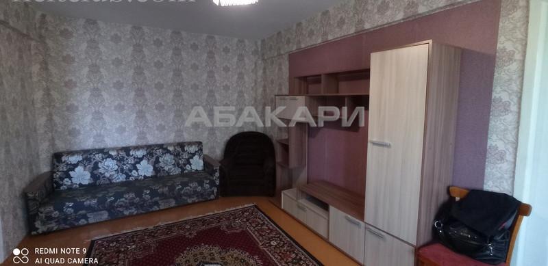 2-комнатная Семафорная Хлебозавод ост. за 14000 руб/мес фото 3