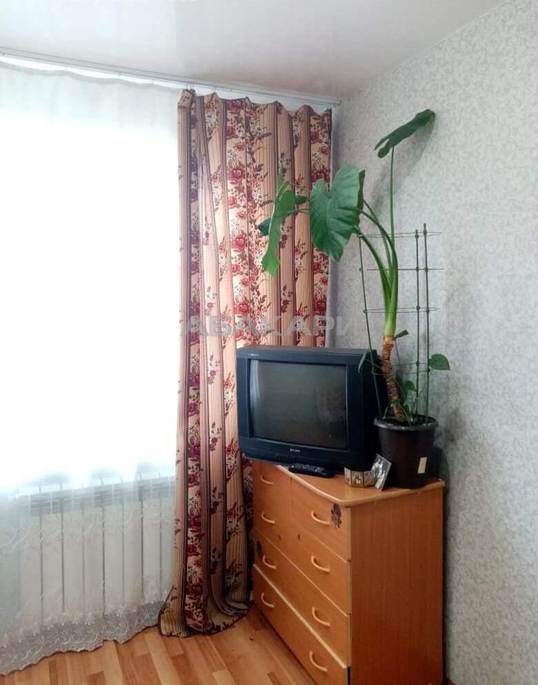 гостинка 26 Бакинских комиссаров КрасТЭЦ за 9000 руб/мес фото 3