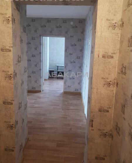 2-комнатная Батурина Взлетка мкр-н за 19000 руб/мес фото 10