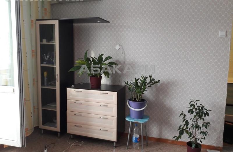 1-комнатная Петрушина Солнечный мкр-н за 13000 руб/мес фото 6