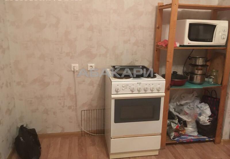 2-комнатная Батурина Взлетка мкр-н за 19000 руб/мес фото 1