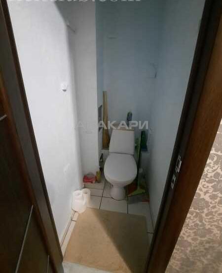 1-комнатная Мирошниченко Ботанический мкр-н за 15000 руб/мес фото 5
