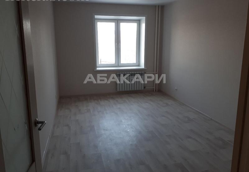 2-комнатная Академгородок Академгородок мкр-н за 20000 руб/мес фото 3