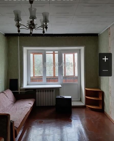 2-комнатная Новая Заря Новосибирская ул. за 14000 руб/мес фото 6