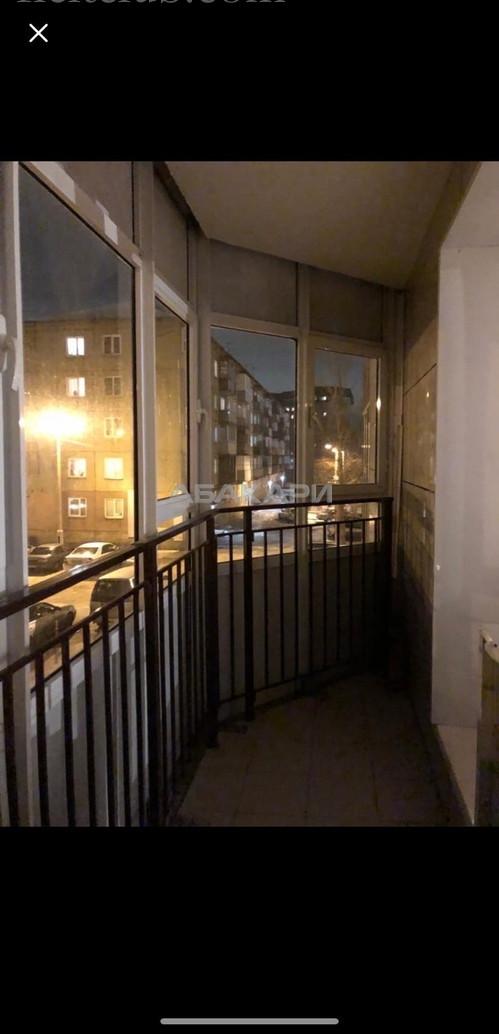 2-комнатная Тельмана Зеленая роща мкр-н за 16000 руб/мес фото 1