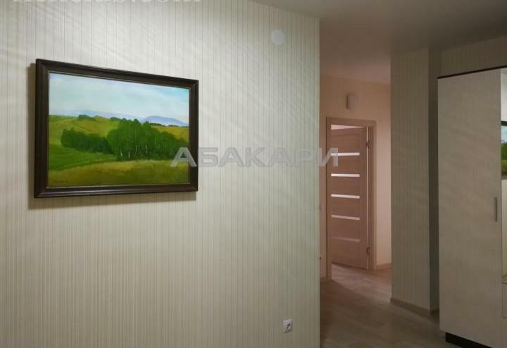 3-комнатная Авиаторов Северный мкр-н за 28000 руб/мес фото 11