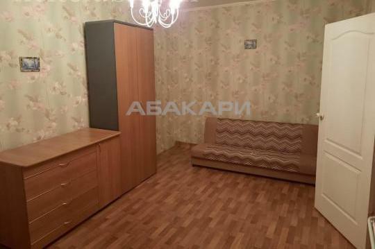 1-комнатная проспект Металлургов Зеленая роща мкр-н за 13500 руб/мес фото 2