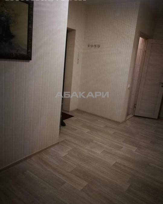 3-комнатная Авиаторов Северный мкр-н за 28000 руб/мес фото 7