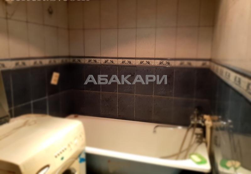 2-комнатная Новая Заря Новосибирская ул. за 14000 руб/мес фото 3