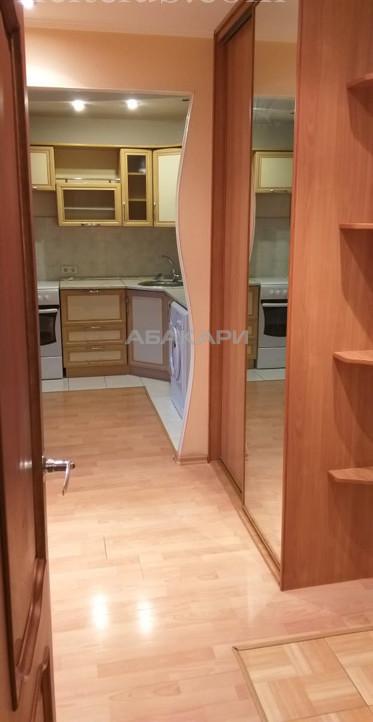 1-комнатная Шумяцкого Северный мкр-н за 16000 руб/мес фото 3