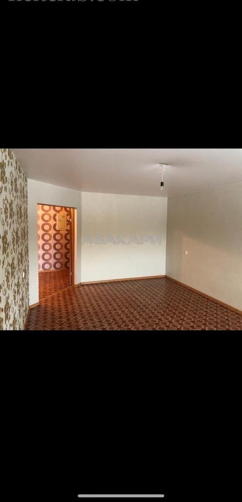 2-комнатная Тельмана Зеленая роща мкр-н за 16000 руб/мес фото 5