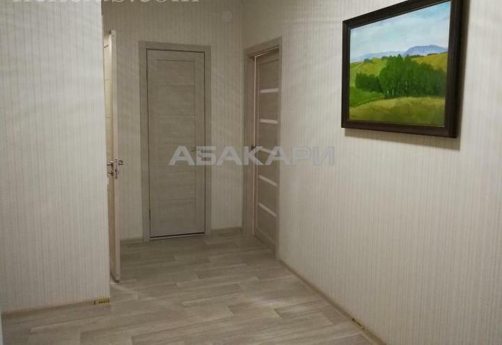3-комнатная Авиаторов Северный мкр-н за 28000 руб/мес фото 12