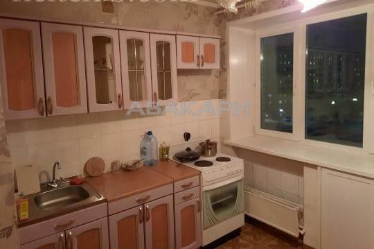 1-комнатная проспект Металлургов Зеленая роща мкр-н за 13500 руб/мес фото 13
