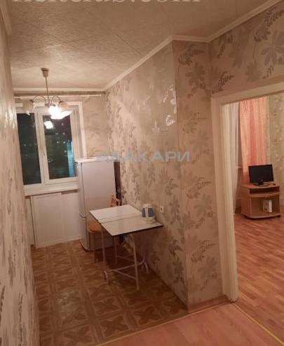 1-комнатная проспект Металлургов Зеленая роща мкр-н за 13500 руб/мес фото 4
