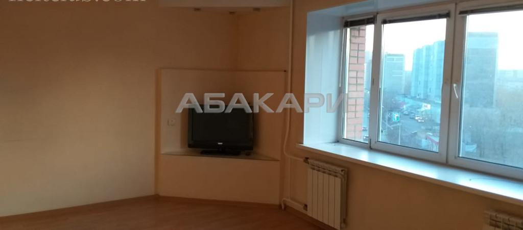 1-комнатная Шумяцкого Северный мкр-н за 16000 руб/мес фото 5