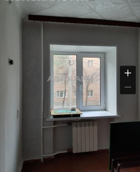 2-комнатная Новая Заря Новосибирская ул. за 14000 руб/мес фото 5