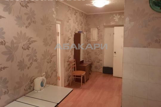 1-комнатная проспект Металлургов Зеленая роща мкр-н за 13500 руб/мес фото 1