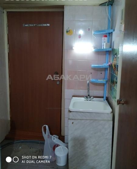 гостинка Джамбульская Зеленая роща мкр-н за 7000 руб/мес фото 3