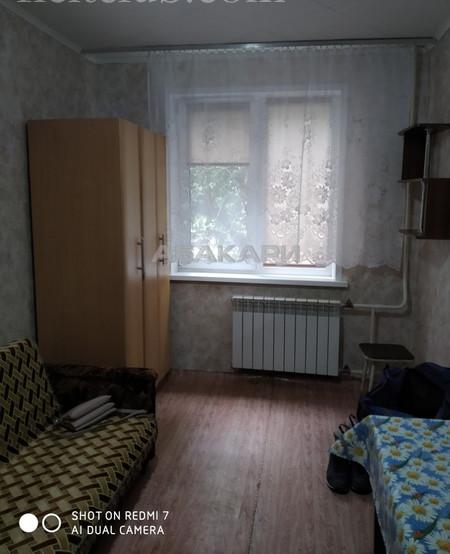 гостинка Джамбульская Зеленая роща мкр-н за 7000 руб/мес фото 6