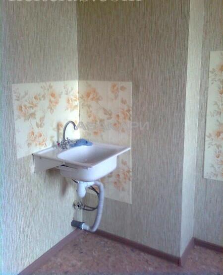 1-комнатная Свердловская ДОК ост. за 10000 руб/мес фото 4