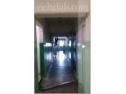 общежитие бульвар Солнечный 11 6 за 6 500 руб/мес