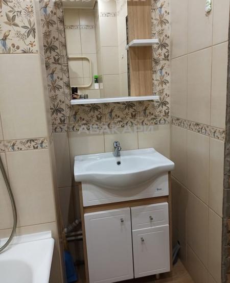 1-комнатная Борисова  за 13000 руб/мес фото 7