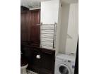1-комнатная Свободный проспект 28 1 за 20 000 руб/мес
