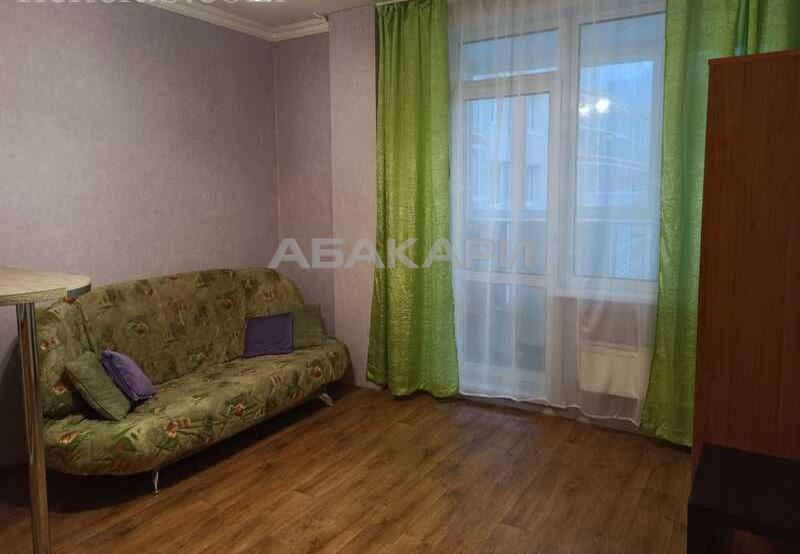 1-комнатная Борисова  за 13000 руб/мес фото 8