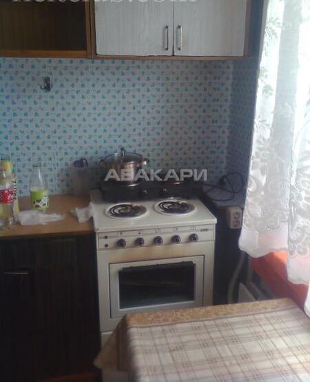 1-комнатная Копылова Копылова ул. за 12000 руб/мес фото 5